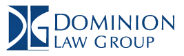 Dominion Law Group